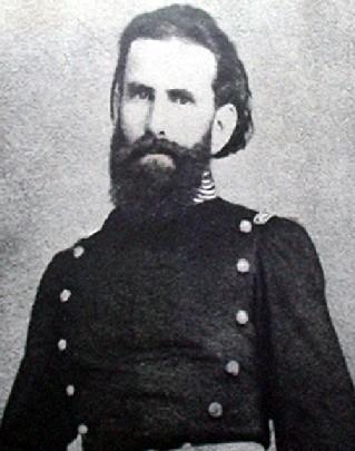 CARTA DE JULIO DE VEDIA A BARTOLOME MITRE. 1° - XI - 1863